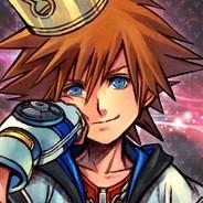 DerpyRainbow avatar