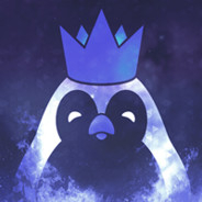 YoG avatar