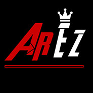 ARES31 avatar