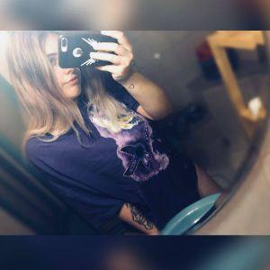 LiLaLena avatar