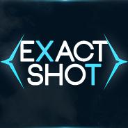 eXact_Shot avatar