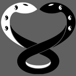 _Trockner_ avatar