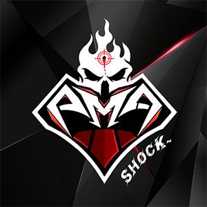dFShocK- avatar