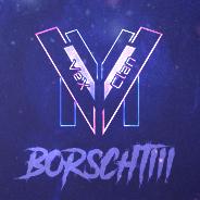 borschtiii avatar