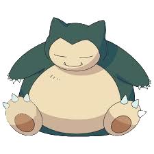 Lifloys avatar