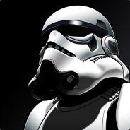 gRy avatar