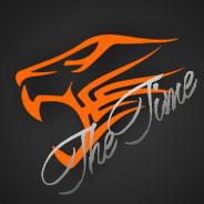 Thetime9005 avatar