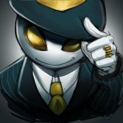 ENERGY1337 avatar
