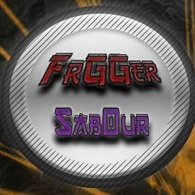 Sab0ur avatar