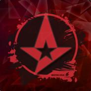 Fynuxx avatar