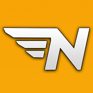 NiraaY avatar
