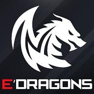 SyraX avatar