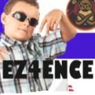 pale212 avatar