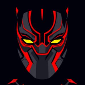 chorre avatar