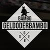 GeldoderBambo? avatar