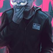 Cloudian avatar