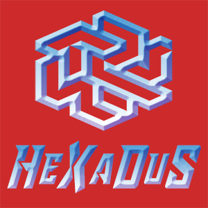 HeXaDuS avatar