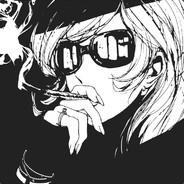 71 avatar
