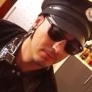 DieserNicoo4k avatar
