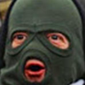 Marcino0o avatar