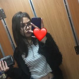 melissaaylinn avatar