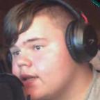 kÄckpratze234 avatar