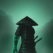 Alv1NNN avatar