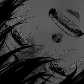 CHEKUN0FF avatar
