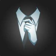 laufsteakmodel avatar