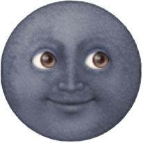 Rufy431 avatar