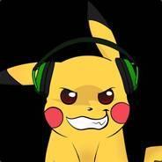 eckopba avatar
