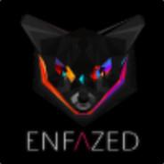Fizzas avatar