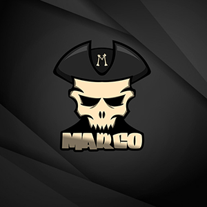 CSMarco avatar