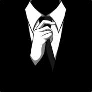 Wojciu243 avatar