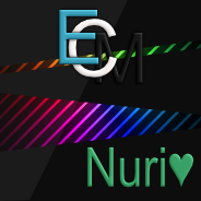 Nuri avatar