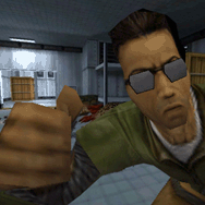 ThugDoctor avatar
