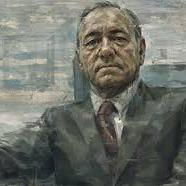 Francis J. Underwood avatar