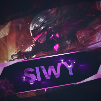 SiwyHead avatar