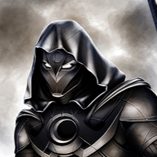 Matiashs avatar