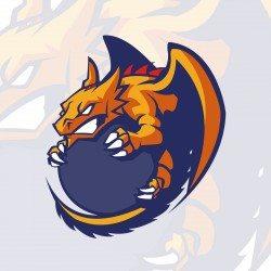 xTquAsh avatar