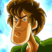 Shaggy Boi avatar