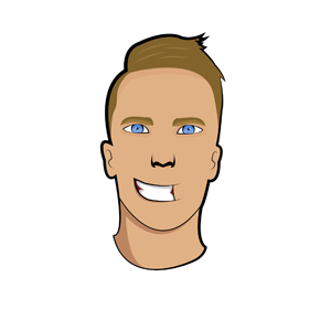 officialsimi avatar