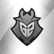 StiR avatar