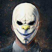 Krupekkoks avatar