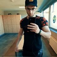 Danta7 avatar