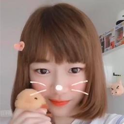 Rlizia avatar