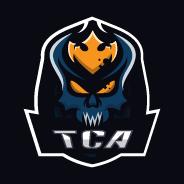 Illum avatar