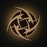 Keltu avatar
