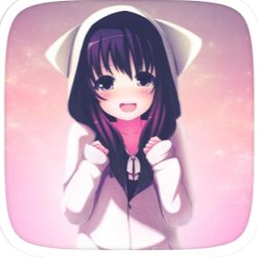 Pudlis avatar