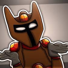 shioutgamer444 avatar
